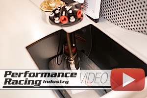 PRI 2014: Aeromotive Offers More Power With New High-Flow Fuel Pumps