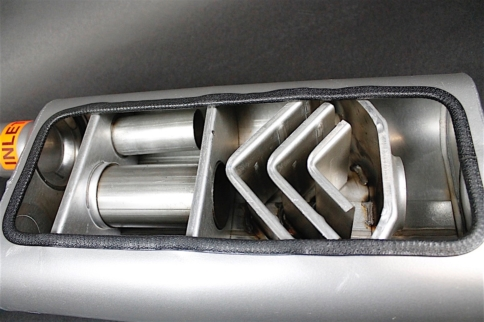 Video: Personalize Your Exhaust Note With Flowmaster