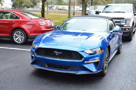 200-mustangs-turn-out-for-npds-pony-trails-cruise-0101