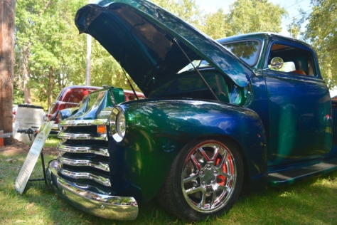 one-bad-little-pickup-james-and-carol-draytons-1949-chevy-pickup-0013