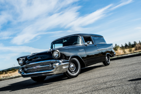 this-old-school-built-1957-chevy-sedan-delivery-defines-classic-cool-0156