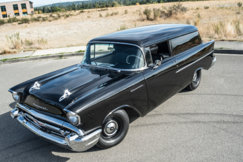 this-old-school-built-1957-chevy-sedan-delivery-defines-classic-cool-0158