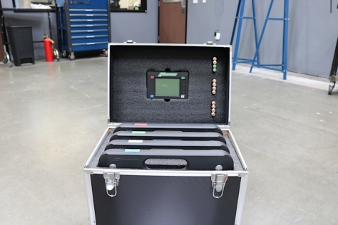 we-take-a-look-at-proforms-7000-lb-slim-wireless-scales-0025