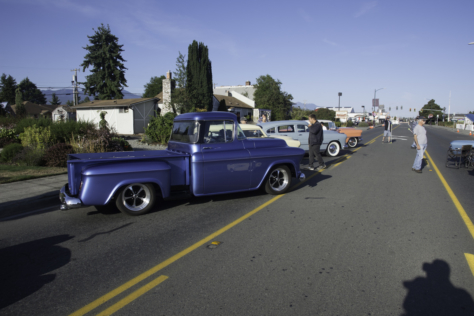 Sequim-Prarie-Nights-Coverage-64